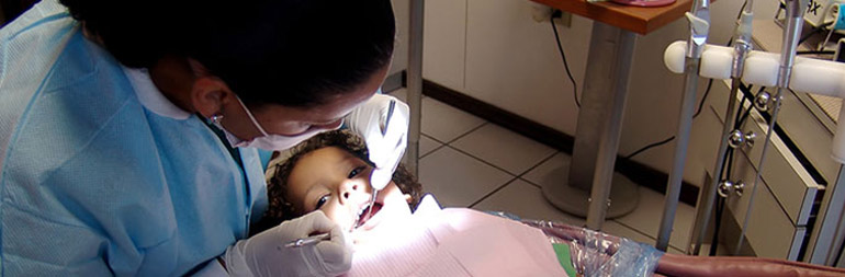 Volunteer in Dentistry Project in Cordoba, Argentina